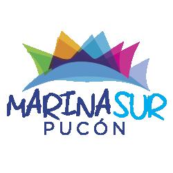 Marina Sur