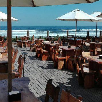 Maitencillo: Los 5 mejores restaurantes de pescados y mariscos