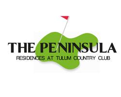 The Peninsula Tulum